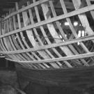 Sejlbåden Ras