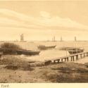 Fjord_K_300