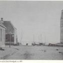 Havnen-1885
