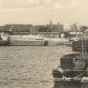 Havnen_H_-050