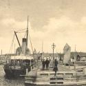 Havnen_H_-072