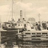 Havnen_H_053