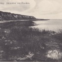 Skrænter_ved_Fjorden