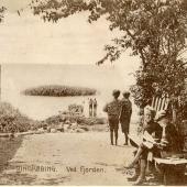 Ved-Fjorden_K_368