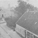 Herningvej-1886