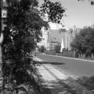 Hoffgaardsvej