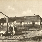 3-2.Strandgård.132