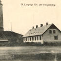 5.Lyngvig.11
