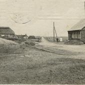 5.Lyngvig.22