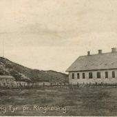 5.Lyngvig.3