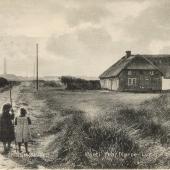 5.Lyngvig.30