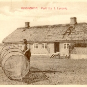 5.Lyngvig.33