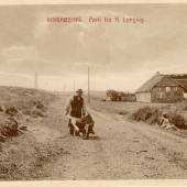 5.Lyngvig.37