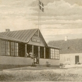 5.Lyngvig.43