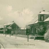Herningv._H_-093