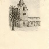 Kirken_K_246