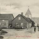 2.Kloster.6