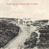 Lem.4