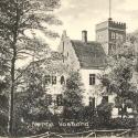 N.Vosborg.1