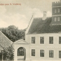N.Vosborg.2