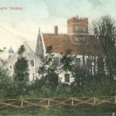 N.Vosborg.3