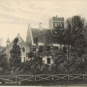 N.Vosborg.6