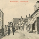 Nørregade