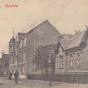 Amtsstuen_1911