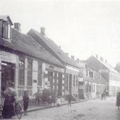 Nygade-1908