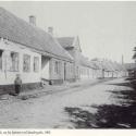Ø.Strandgade-1020