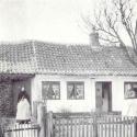 Ø.Strandgade-1900