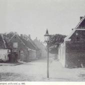 Østergade-1900