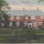 Rindomgaard_1906
