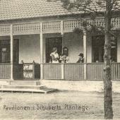 Schuberts.1