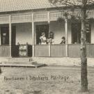 Schuberts Plantage