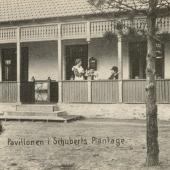 Schuberts_H_-049