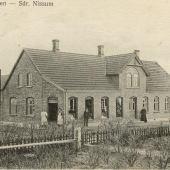 Sdr.Nissum.1
