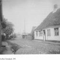 Søndergade-1918