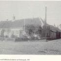 Søndergade-1919