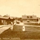 3.Badehotel.34
