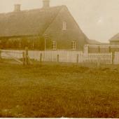 3.Søndervig.14