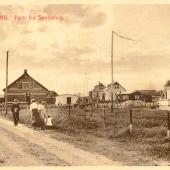 3.Søndervig.18