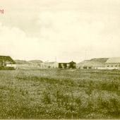 3.Søndervig.26