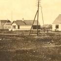 3.Søndervig.28