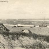 3.Søndervig.32