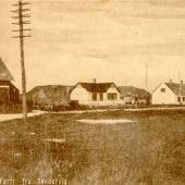 3.Søndervig.46
