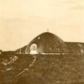 3.Søndervig.48