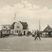 3.Søndervig.50
