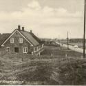 3.Søndervig.52