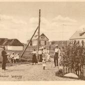 3.Søndervig.54
